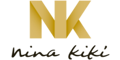 Nina Kikì