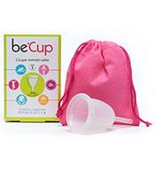 Intimy Seien Sie Cup Menstrual Cup