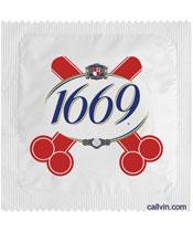 Callvin 1669