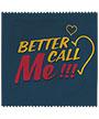 Callvin Better Call Me