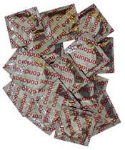 Condomi Mix