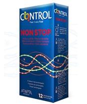 Control Non Stop