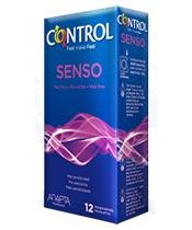 Control Senso