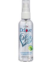 Dr.Love Aqua Aloe Vera