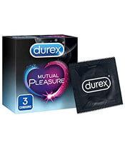 Durex Mutual Pleasure
