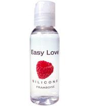 Easy Love Easy Love