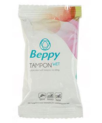 Beppy Wet