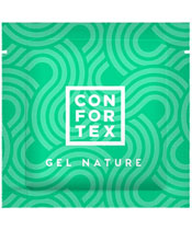 Confortex Gel Nature