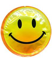 EXS Smiley Face