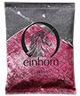Einhorn Love on the Rugs