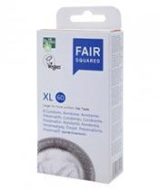 Fair Squared XL 60