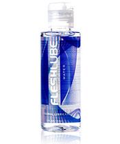 Fleshlight Fleshlub Water