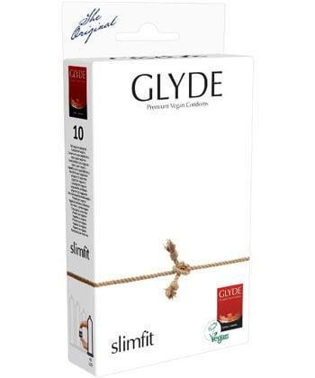 Glyde Slimfit