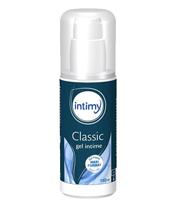 Intimy Gel lubrifiant intime