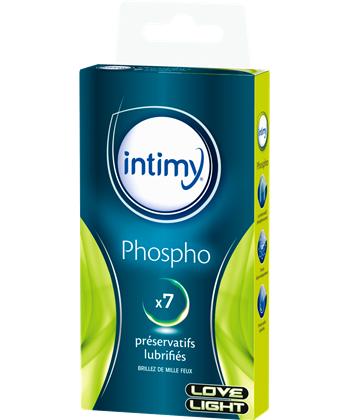 Intimy Phospho