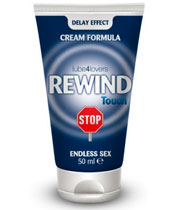 Lube4Lovers Rewind