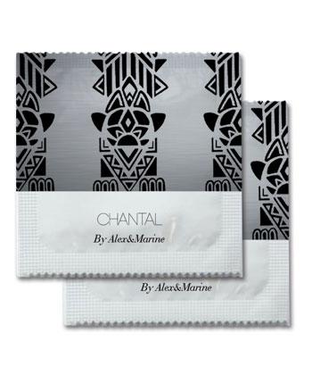 Made in Love Chantal