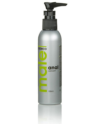 Cobeco Male Anal Lubricant