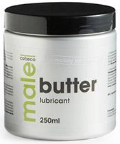 Cobeco Male Butter Lubricant