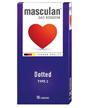 Masculan Type 2