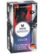 Mein Kondom Farbe