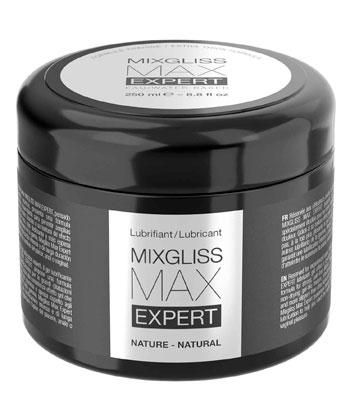MixGliss Max Expert