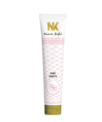 Nina Kikì Parfumé