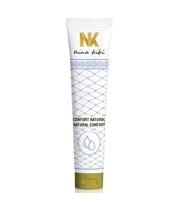 Nina Kikì Confort Natural