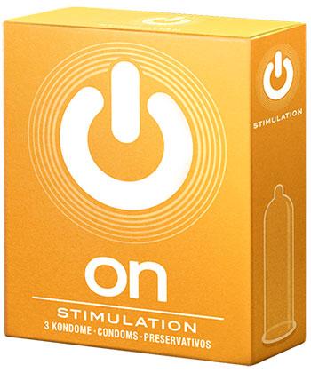 On Stimulation