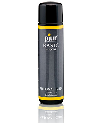 Pjur Basic Silicone