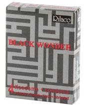 Rilaco Schwarz Wonder