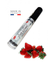 Secret De Boudoir Gloss baisers ardents