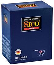 Sico 60