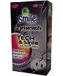 Smile Tech & Smile
