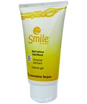 Smile Gel Intime