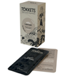 Toka Lubricant Oil Based