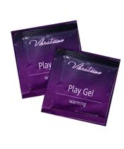 Vibratissimo Play Gel Warming